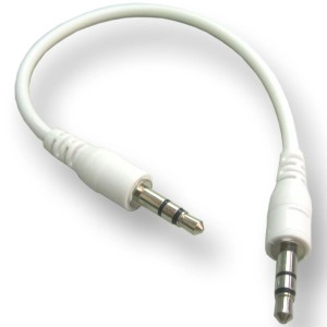 Audio_Extension_Cable