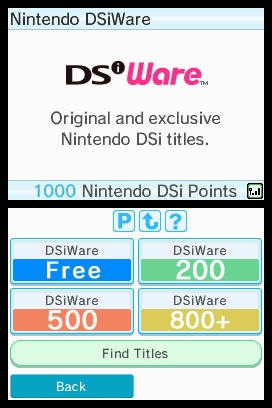 dsiware-shop-channel-points-01