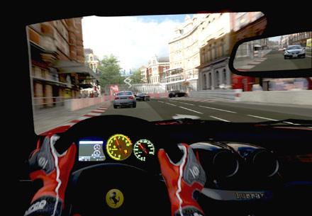 london-cockpit